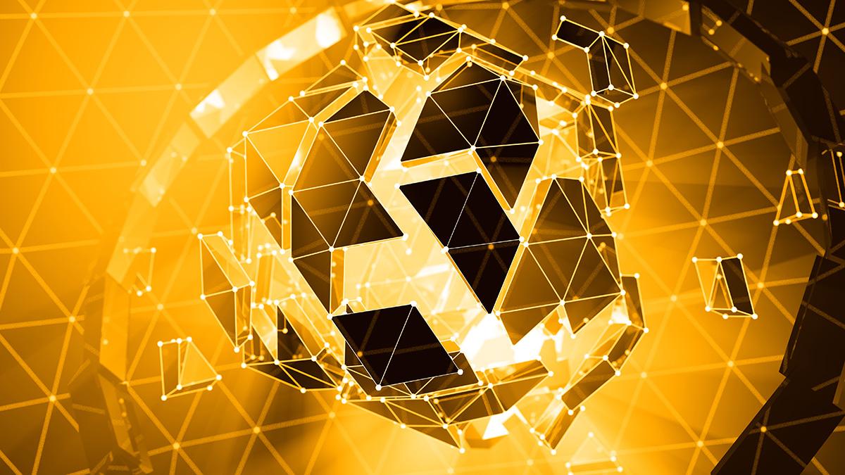 Dyson Spheres, Von Neumann Probes, and Fermi Paradox