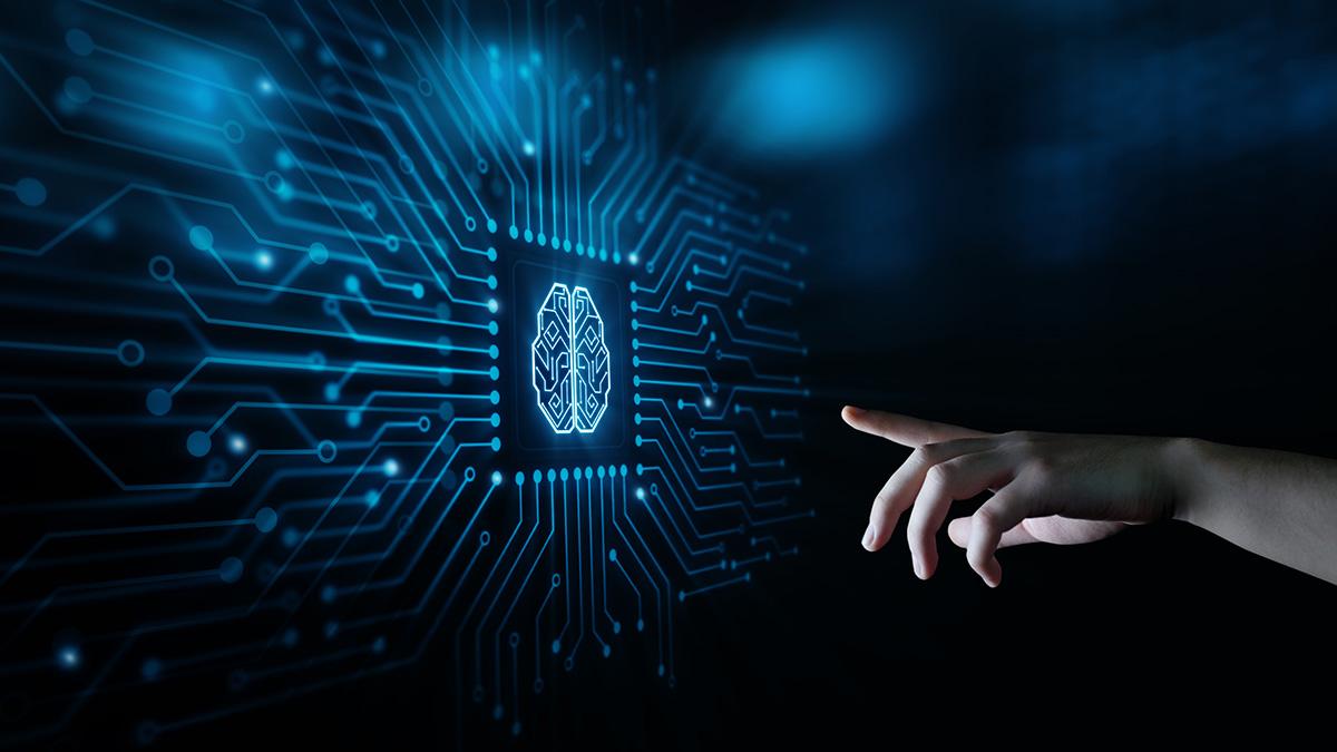 Kernel Announces Neuroscience-as-a-Service (NaaS)